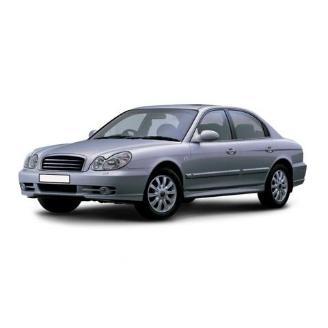 Sonata-V (2004-2010)