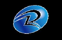 Лого QIDI