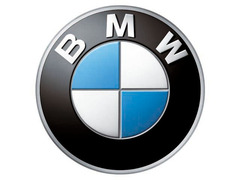 Чехлы на BMW 3