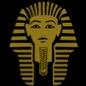 Кальяны Pharaon (КНР)