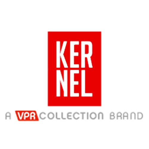 Kernel by SKWEZED