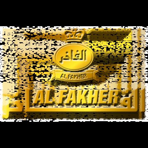 Табак Al Fakher