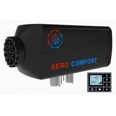 Автономные отопители Aero Comfort