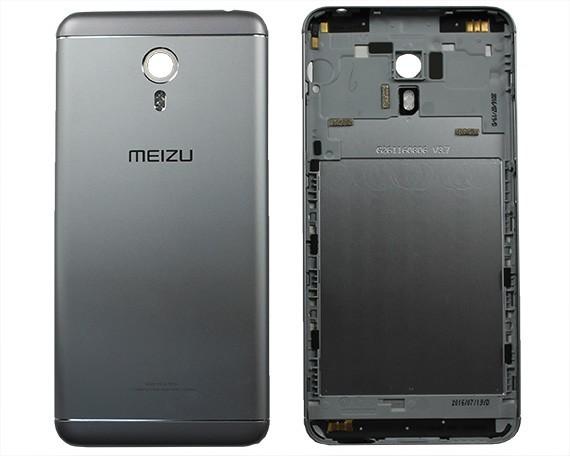 Meizu/ Nokia/ OnePlus/ Sony
