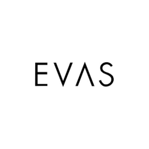 EVAS AROMA