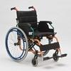 Коляски инвалидные облегченные