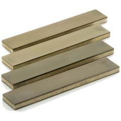 Наборы алмазного инструмента