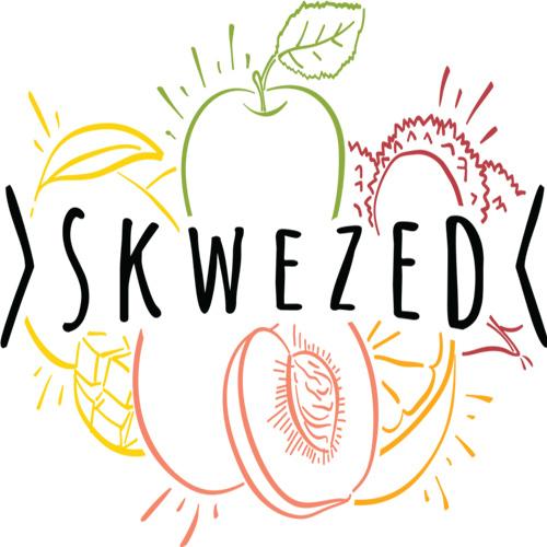 Skwezed Salt