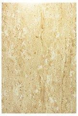 Коллекция Евро-Керамика Сахара (для стен)