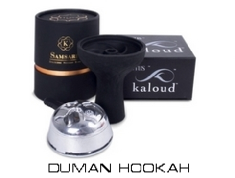 Kaloud Lotus (Калауд Лотус)