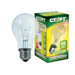 Лампы электрические