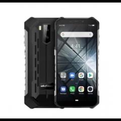 Ulefone Armor X5 Pro