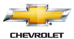 Чехлы на Chevrolet