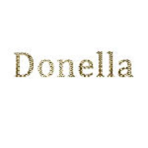 Donella/Doni
