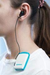 Карманные тримерные слуховые аппараты