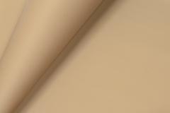 Искусственная кожа Латте 102