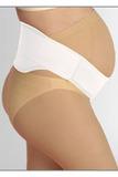 Бандаж для беременных универсальный 00113 черный