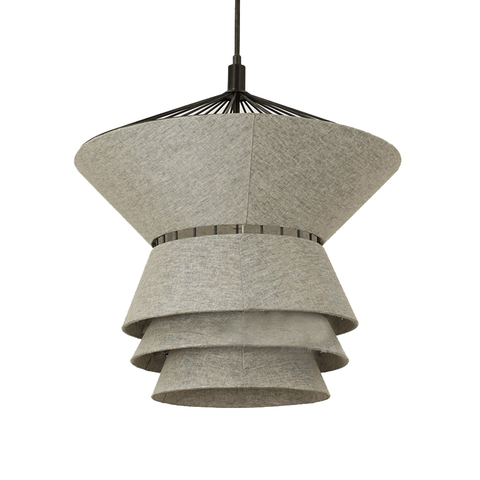 Подвесной светильник копия Bolero by Cattelan Italia