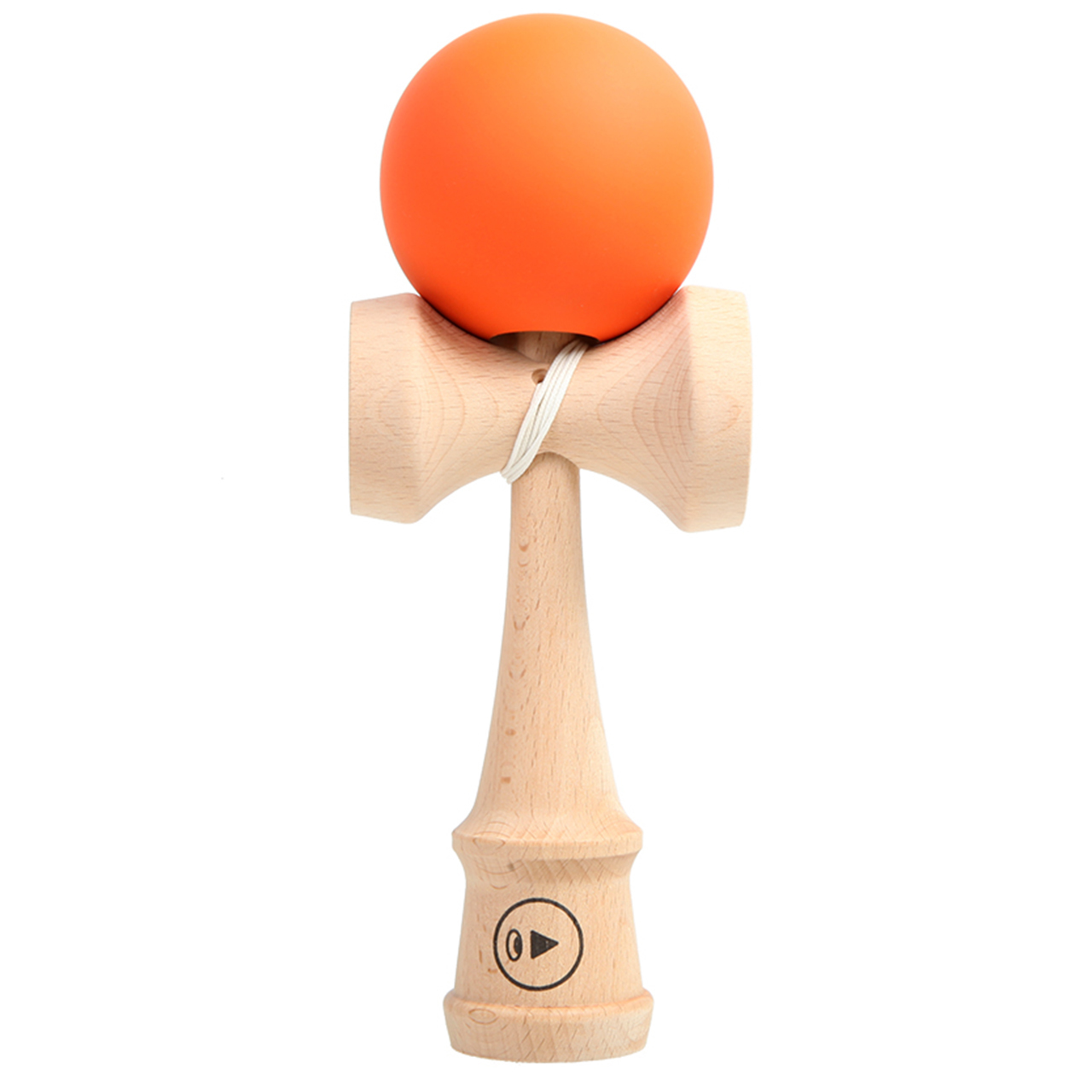 Кендама PLAY MONSTER GRIP (Kendama Europe)