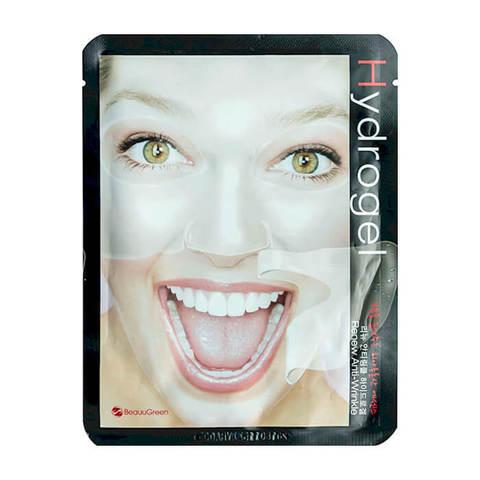 gidrogelevaya-maska-beauugreen-hydrogel-renew-anti-wrinkle-mask-700x700.jpg