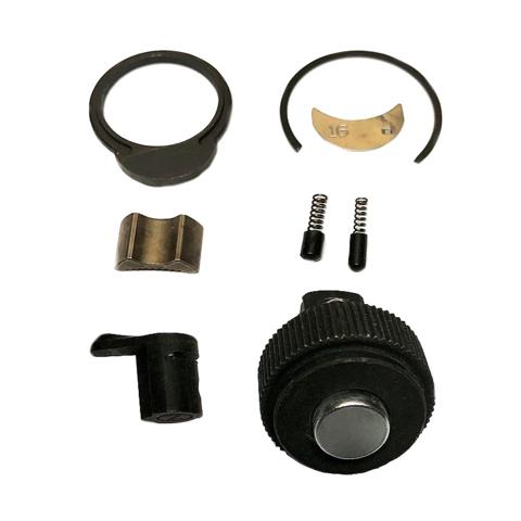 Ремкомплект для трещотки, HONITON R-83372