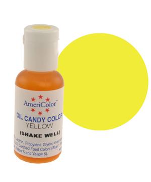 Кондитерские краски Краска для шоколада AmeriColor  YELLOW, 19 гр. 9f815dafef3af3e6b13c27d48cc1405c.jpg