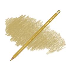 Карандаш художественный цветной POLYCOLOR, цвет 29 охра светлая