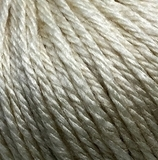 Пряжа Gazzal Baby Wool XL экрю 829