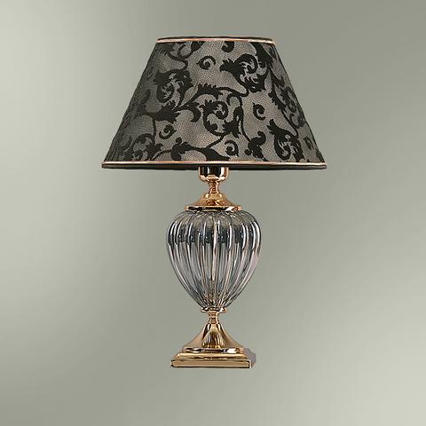 Настольная лампа 29-45.20/95051