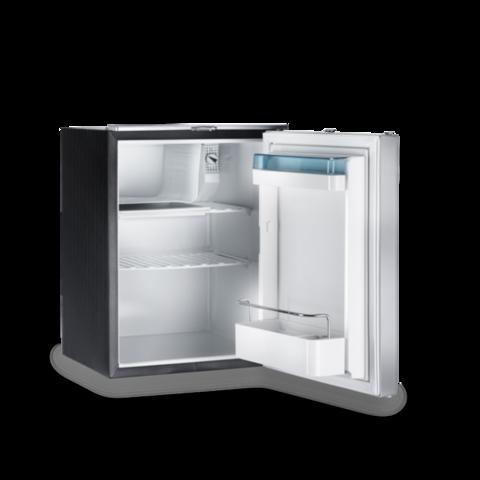 Компрессорный автохолодильник Dometic CoolMatic CRP 40 (39 л, 12/24, встраиваемый)