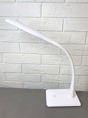 Светильник настольный светодиодный TL-120 белый