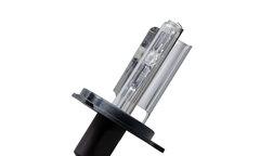 Ксеноновая лампа H4 C-TRI 5000К, шт