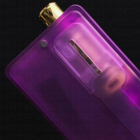 dotAIO Purple Frost by doTMod