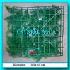 Растение Атман, коврик 25*25 см