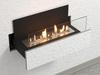 биокамин LUX FIRE Fire Box 670