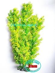 Растение Атман AL-075E, 60см