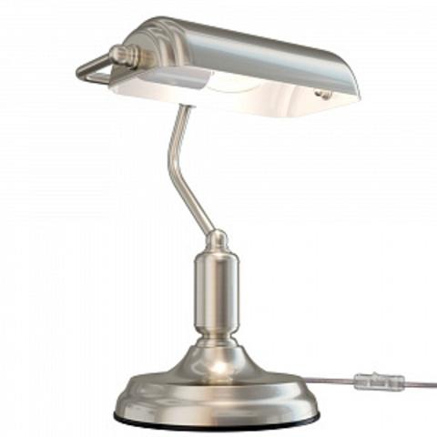 Настольная лампа Kiwi Z154-TL-01-N. ТМ Maytoni