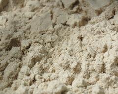Сухое молочко для ванн CHOCO SPA, 1000g ТМ Мыловаров