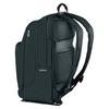 Рюкзак Victorinox VX One Business Backpack 15,6'', черный, 31x19x44 см, 26 л