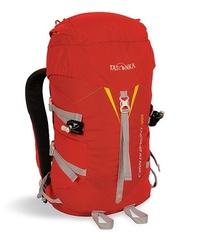 Рюкзак Tatonka Cima di Basso 35 red