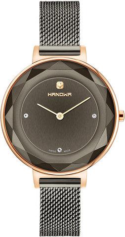 Часы женские Hanowa 16-9078.09.030 Sophia