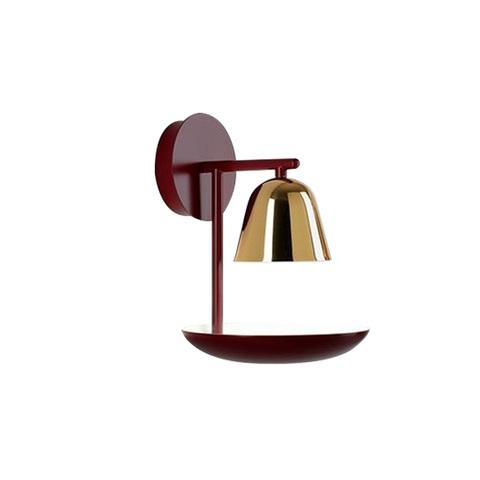 Настенный светильник Feeder by Light Room