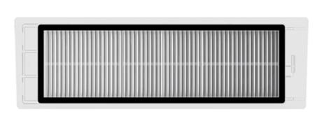 Фильтр для пылесоса Xiaomi Mi Robot Vacuum Cleaner