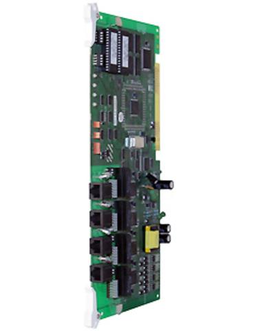 D300-STIBE