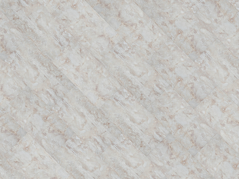 Клеевая кварц виниловая плитка Ecoclick NOX-1754 Кайлас