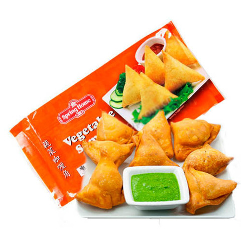https://static-sl.insales.ru/images/products/1/1000/390120424/vegetable_samosa_new.jpg