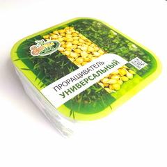Проращиватель «Здоровья КЛАД» (универсальный) упаковка