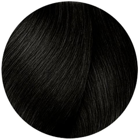 L'Oreal Professionnel Majirel Cool Cover 5.1 (Светлый шатен пепельный) - Краска для волос