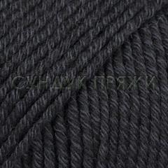 Cotton Merino 02