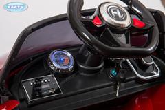 Электромобиль Barty Porsche 918 Spyder
